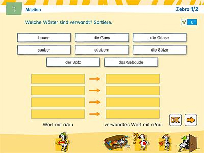 download grundriss der deutschen grammatik
