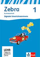 Zebra_Digitaler_Unterrichtsassistent_Buchstabenheft