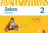 Lerndiagnose mit Zebra Diagnosebogen im Wordformat