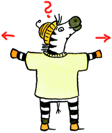 Zebra_rechts_links