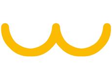 Silbenbogen_klein