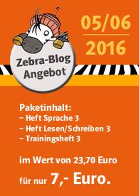 Zebra_Angebot_Mai_2016