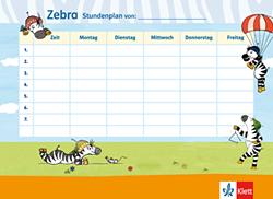 Zebra_Vorschau_Stundenplan