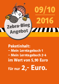 Zebra_Angebot_Sep/Okt_2016