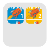 aktion-apps-lesen-lernen-mit-zebra-1-2