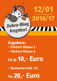 Zebra_Angebot_Dez/Jan 2016/17