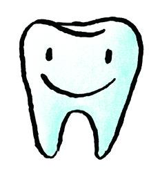 Sachunterricht Thema Zähne