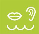 download Unfallforschung,