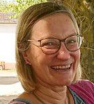 Monika Wissen