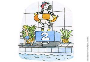 Beitragsbild_Schwimmbad - Zebrafanclub - der Blog zum Lehrwerk