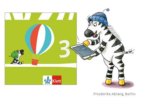 Beitragsbild Zebra App 3
